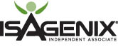 isagenix on the main line philadelphia